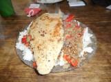 Elder Maco's Cooking - YUM